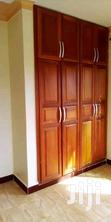 Double Room Self Contained For Rent In Kisaasi | Houses & Apartments For Rent for sale in Kampala, Central Region, Uganda