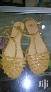 Covington Shoes. | Clothing for sale in Central Region, Kampala