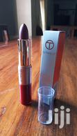 O. TWO. O Lip Gloss Long Lasting Waterproof Matte Lipstick (Red) | Makeup for sale in Kampala, Central Region, Uganda