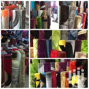 Shop of Quality Wool Carpets | Home Accessories for sale in Central Region, Kampala