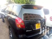Spacio Toyota | Cars for sale in Central Region, Kampala