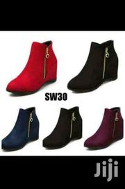 Sw30 Shoes for Ladies | Shoes for sale in Central Region, Kampala