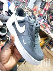 Air Force 1 Original | Shoes for sale in Central Region, Kampala