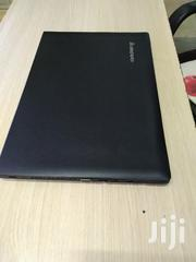 Laptop Lenovo G50-70 4GB Intel Core i5 HDD 500GB | Laptops & Computers for sale in Central Region, Kampala