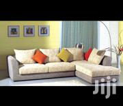 L Shape Sofa Sets | Furniture for sale in Central Region, Kampala