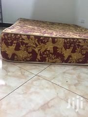 5x6 Spring Mattress | Furniture for sale in Central Region, Kampala