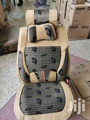 Designed Car Seat Covers | Vehicle Parts & Accessories for sale in Central Region, Kampala