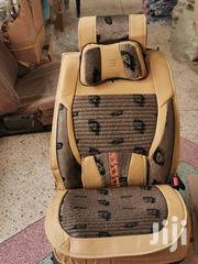 Seater Car Seat Covers | Vehicle Parts & Accessories for sale in Central Region, Kampala