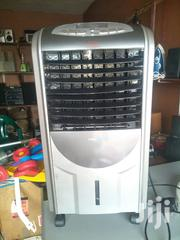 UK Used Newteck A/C | Home Appliances for sale in Central Region, Kampala