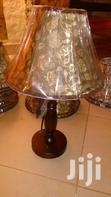Lampshades | Home Appliances for sale in Kampala, Central Region, Uganda