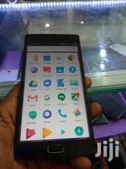 OnePlus 2 64 GB Black   Mobile Phones for sale in Central Region, Kampala
