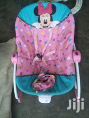 Baby Vibrate Chair | Children's Furniture for sale in Central Region, Kampala