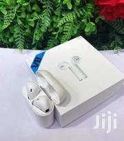 Airpods Boxed V8 | Accessories for Mobile Phones & Tablets for sale in Central Region, Kampala