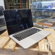 Stock Clearance 2015 Macbook Pro 13-inch Retina Display Core I5 | Laptops & Computers for sale in Central Region, Kampala