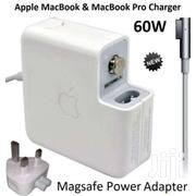 Mac Book Chargers | Laptops & Computers for sale in Western Region, Kisoro