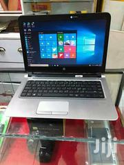 New Laptop HP ProBook 440 G2 4GB Intel Core i5 HDD 500GB | Laptops & Computers for sale in Central Region, Kampala