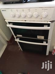 Beko Gas Electric Cooker, Grill and Oven | Kitchen Appliances for sale in Central Region, Kampala