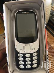 New Nokia 3310 512 MB Blue | Mobile Phones for sale in Central Region, Mukono