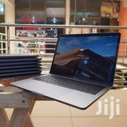 New Stock Model Macbook Pro Stock Available | Laptops & Computers for sale in Central Region, Kampala