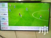 Hisense 49 Smart Digital With Inbuilt Free To Air Decoder | TV & DVD Equipment for sale in Central Region, Kampala