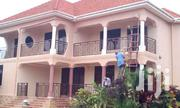 You Will Fall In Love With The View, Beautiful Massionette In Bwebajja   Houses & Apartments For Sale for sale in Central Region, Kampala