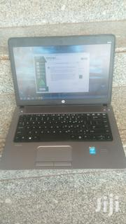 Laptop HP ProBook 440 G1 8GB Intel Core i5 HDD 500GB | Laptops & Computers for sale in Central Region, Kampala