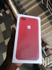 New Apple iPhone 7 Plus 256 GB Red | Mobile Phones for sale in Central Region, Kampala