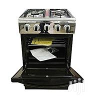 Brand New Spark Gas Cooker | Restaurant & Catering Equipment for sale in Central Region, Kampala