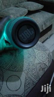 Jbl Pluse 3 | Audio & Music Equipment for sale in Central Region, Kampala