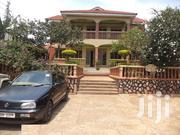 """Ntinda 2m 3bedrooms 3bathrooms """"2in1"""" (Double Storied) 