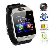 Waterproof Smart Watch. | Smart Watches & Trackers for sale in Central Region, Kampala