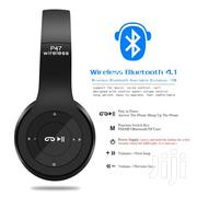 Wireless Head Phones | Audio & Music Equipment for sale in Central Region, Kampala