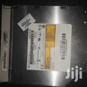 Hp Cd Driver | Computer Accessories  for sale in Central Region, Kampala