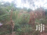 2acers for Sale in Kakooge Bombo Rd Asking 6m Per Acer Ready Title | Land & Plots For Sale for sale in Central Region, Kampala