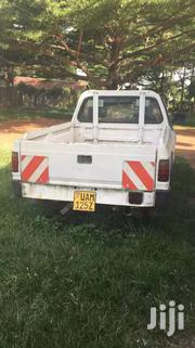 Tata Telcolin | Heavy Equipments for sale in Central Region, Kampala