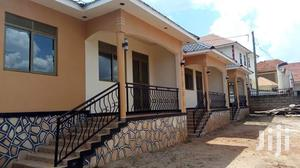 2bedroom 2bathroom House Self Contained For Rent In Kyaliwajjara