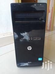 HP Pro 3500 Case With CD Drive, Fan Front Panel Connectors | Computer Accessories  for sale in Central Region, Kampala