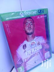 FIFA 20 Xbox One | Video Games for sale in Central Region, Kampala