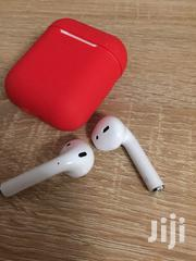 V8 Airpods High Quality | Accessories for Mobile Phones & Tablets for sale in Central Region, Kampala
