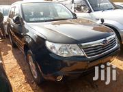 New Subaru Forester 2008 2.0 Sports Black | Cars for sale in Central Region, Kampala