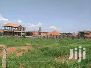 Don't Miss Out 33decimals In Najjera Kira At 200M | Land & Plots For Sale for sale in Central Region, Kampala
