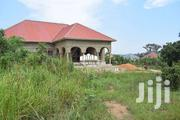 Land For Sale In MATUGGA TOWN | Land & Plots For Sale for sale in Central Region, Kampala