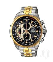 Brand Casio Edifice | Watches for sale in Central Region, Kampala