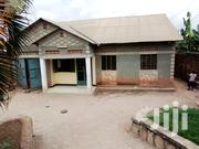 3bedrooms House on 13decimals in Namugongo Close to Tarmac at 95m | Houses & Apartments For Sale for sale in Central Region, Wakiso