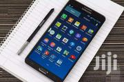 New Samsung Note 3   Mobile Phones for sale in Central Region, Kampala