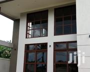 House Is for Rent in Ntinda | Houses & Apartments For Rent for sale in Central Region, Kampala
