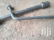 Wheel Spanner Truck | Vehicle Parts & Accessories for sale in Central Region, Kampala