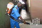 Extermination Of Insects In Offices And Domestic Homes | Cleaning Services for sale in Central Region, Kampala