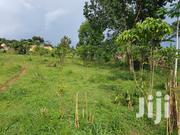Mailo Plots for Sale at Namuyenje | Land & Plots For Sale for sale in Central Region, Mukono