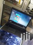 Laptop HP ProBook P4520S 4GB Intel Core i5 HDD 320GB | Laptops & Computers for sale in Kampala, Central Region, Uganda